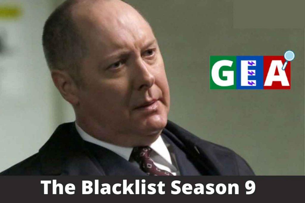 The-Blacklist-Season-9