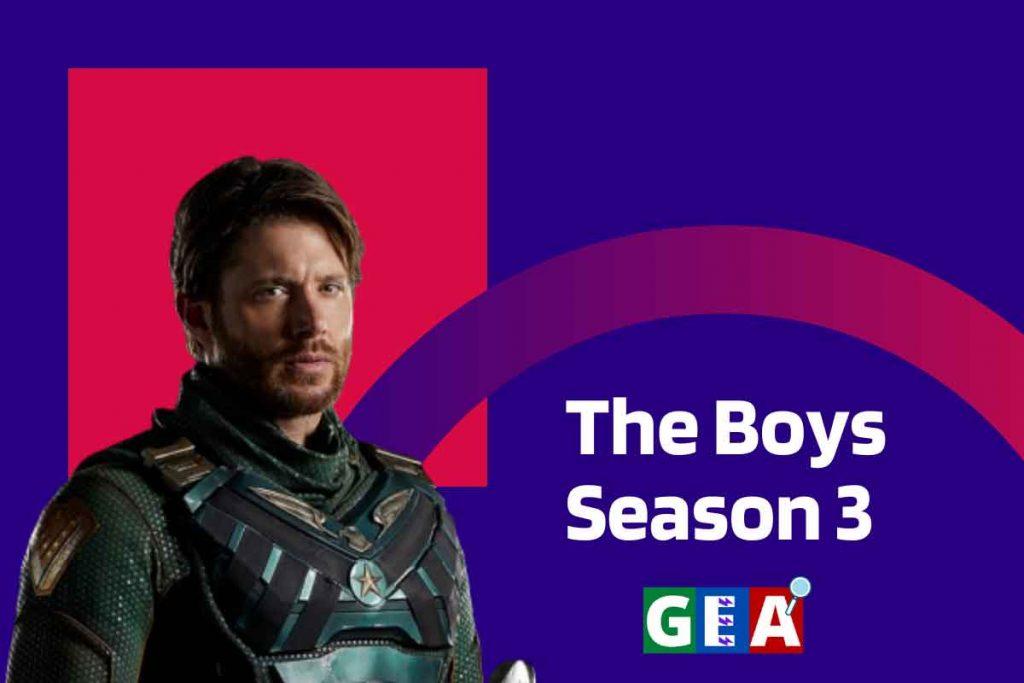 The-Boys-Season-3
