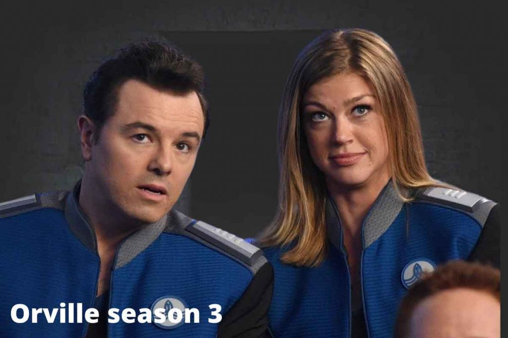 The-Orville-Season-3