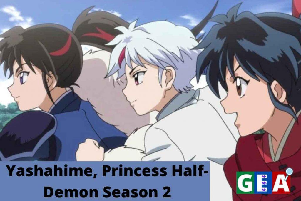 Yashahime,-Princess-Half-Demon-Season-2