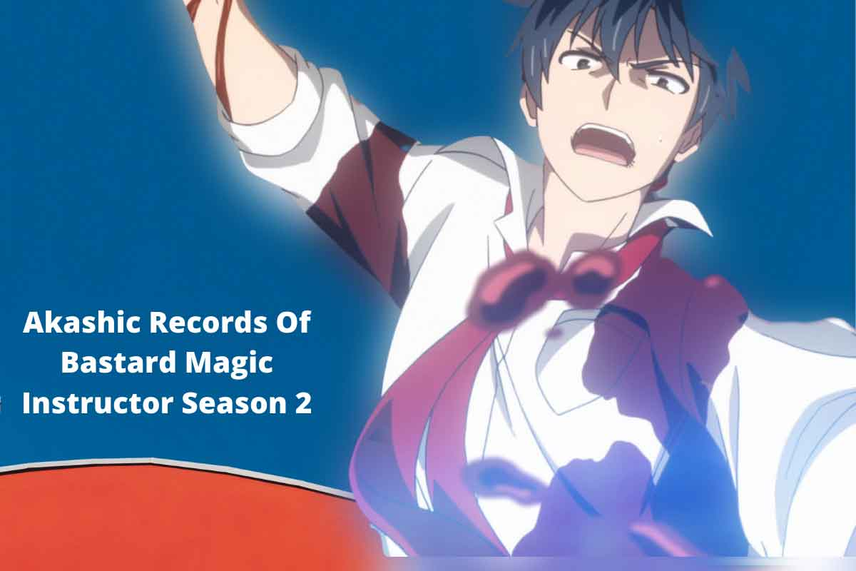 Akashic-Records-Of-Bastard-Magic-Instructor-Season-2