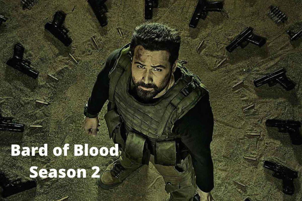 Bard-of-Blood-Season-2