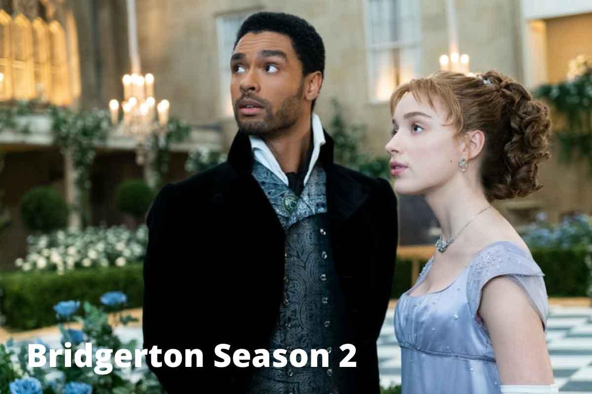 Bridgerton-Season-2