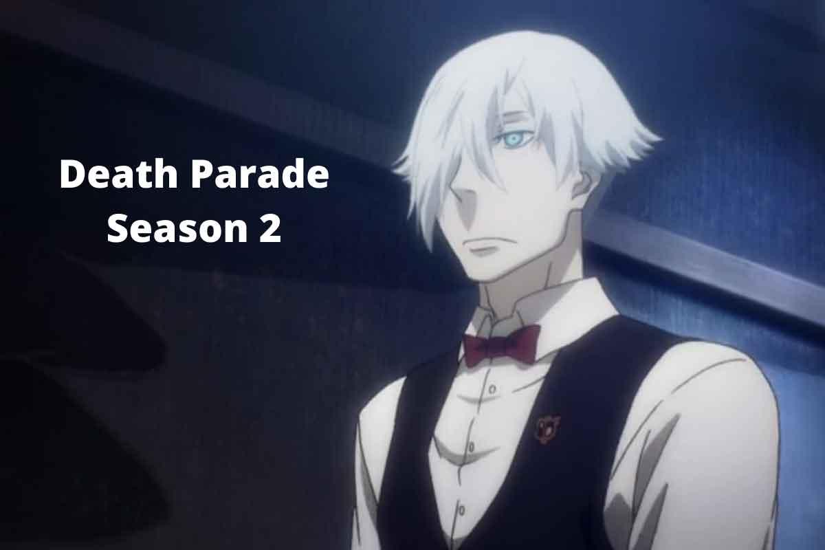 Death-Parade-Season-2