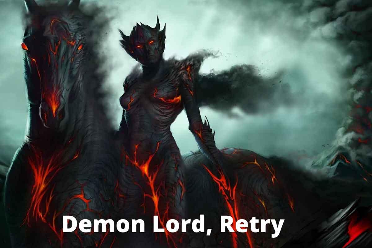 Demon-Lord,-Retry