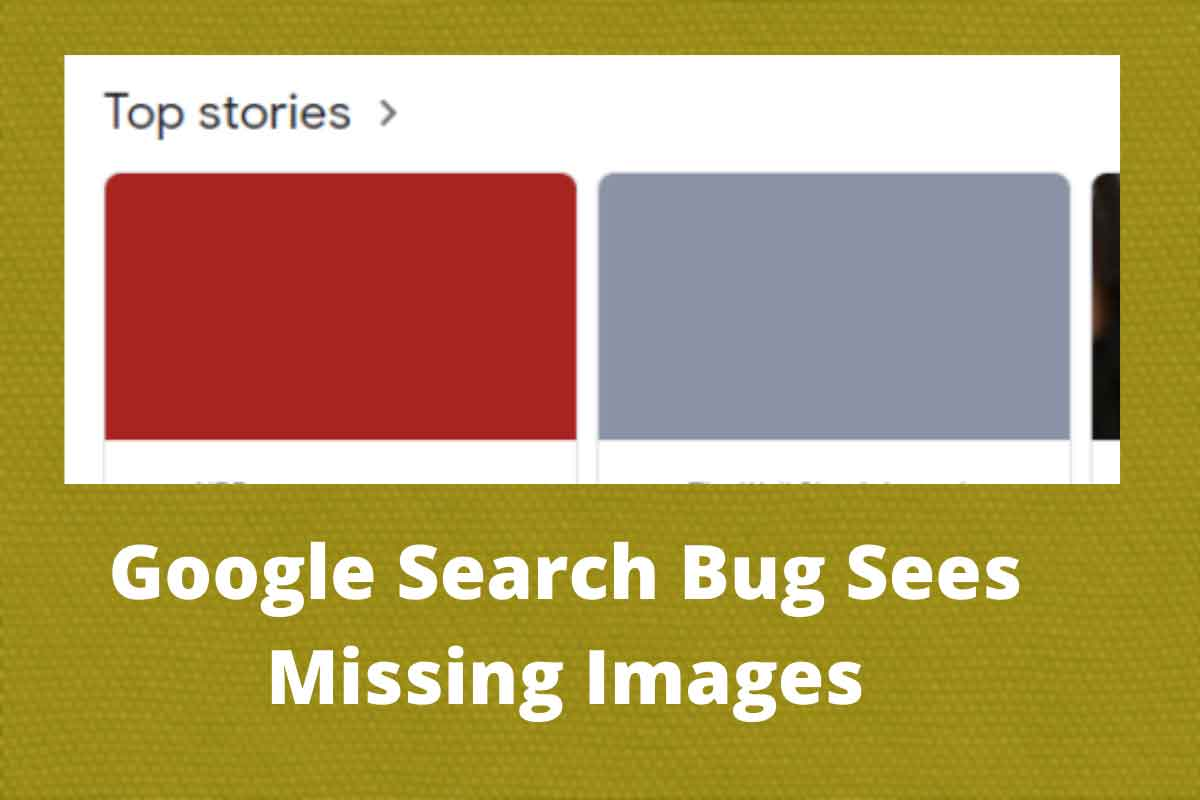 Google-Search-Bug-Sees-Missing-Images