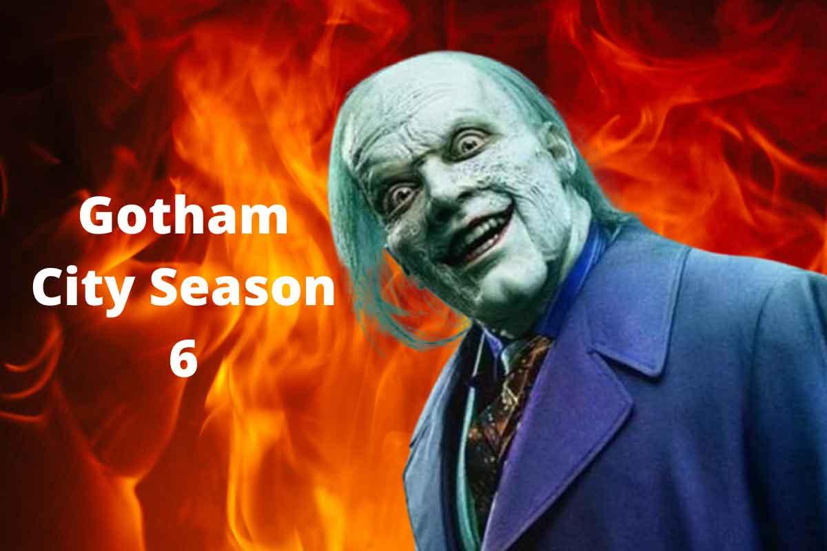 Gotham-City-Season-6