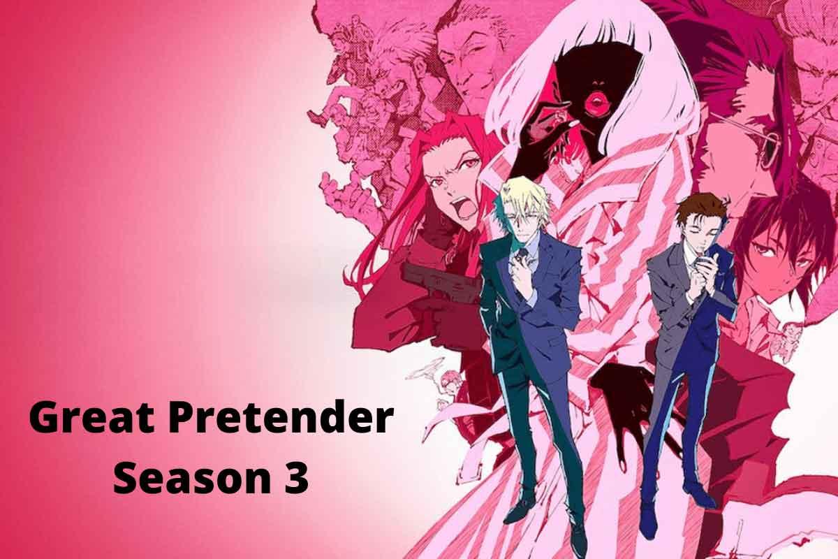 Great-Pretender-Season-3