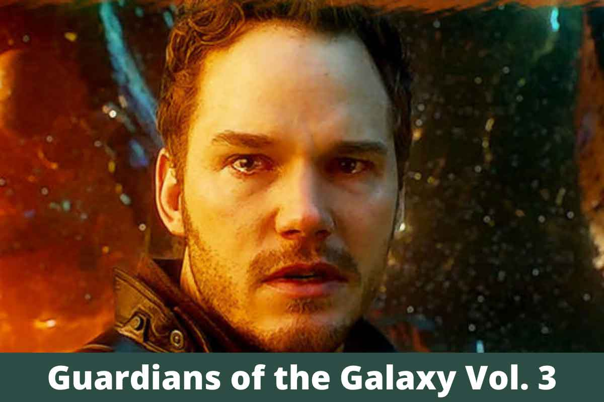 Guardians-of-the-Galaxy-Vol 3