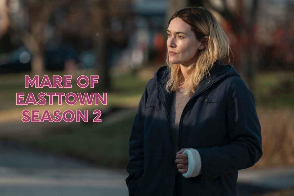 Mare-of-Easttown-Season-2