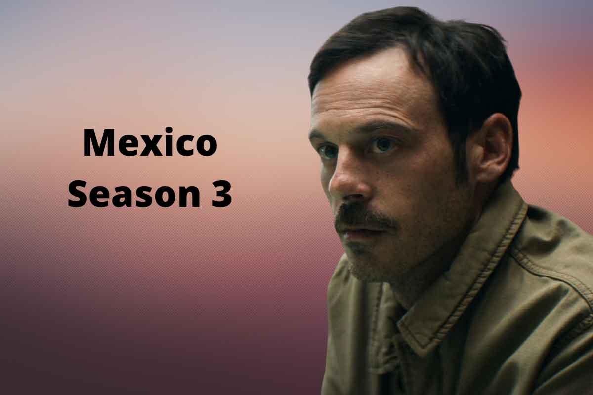 Mexico-Season-3