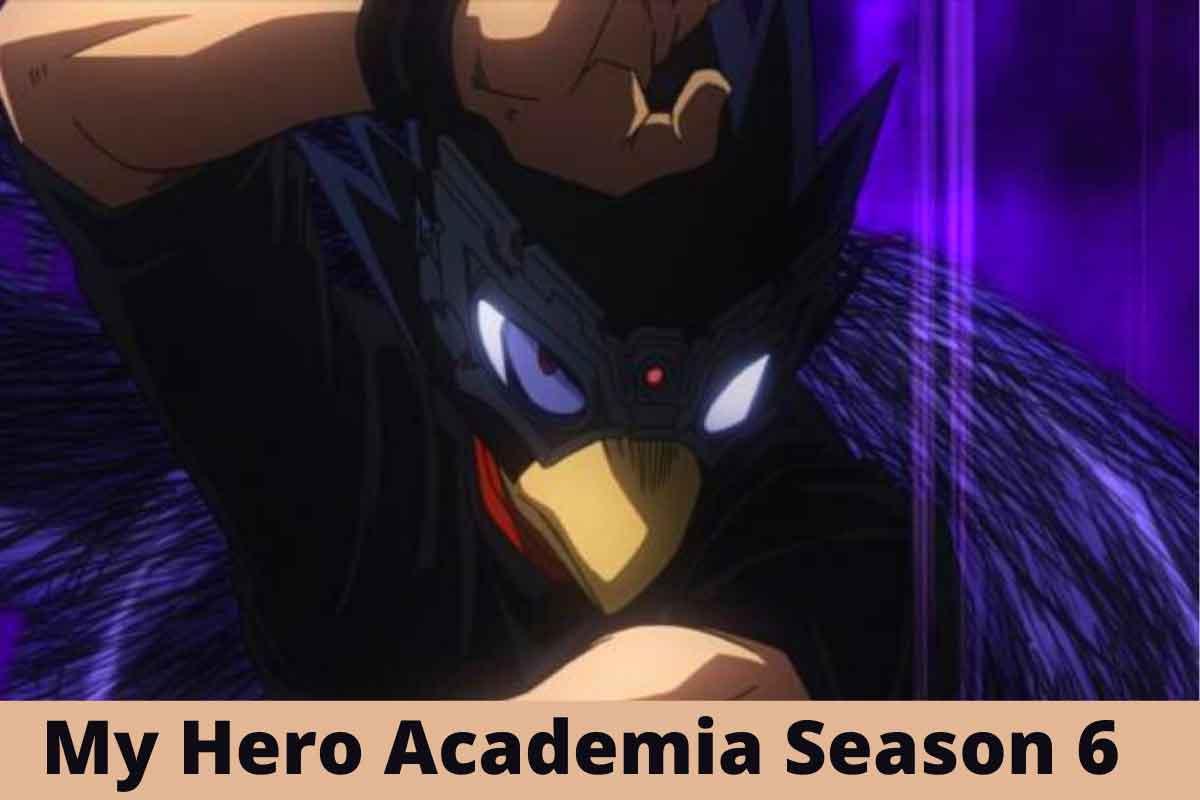 My-Hero-Academia-Season-6