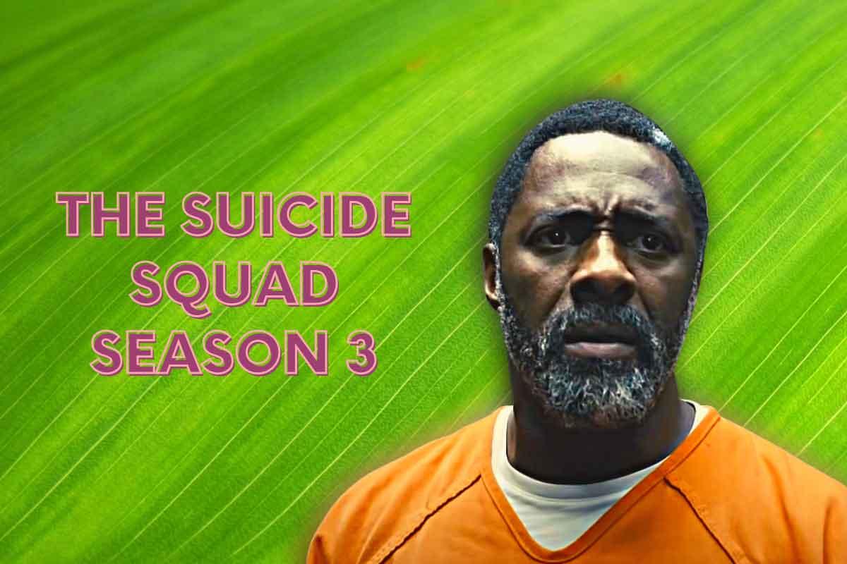 The-Suicide-Squad-Season-3