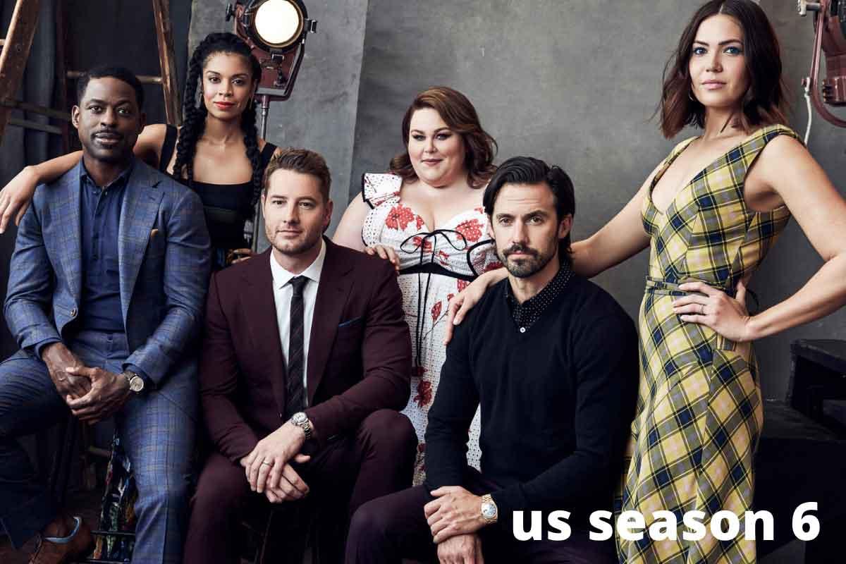 us-season-6