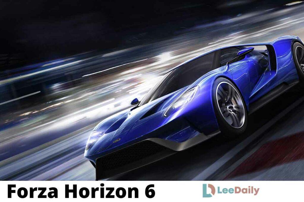 Forza-Horizon-6
