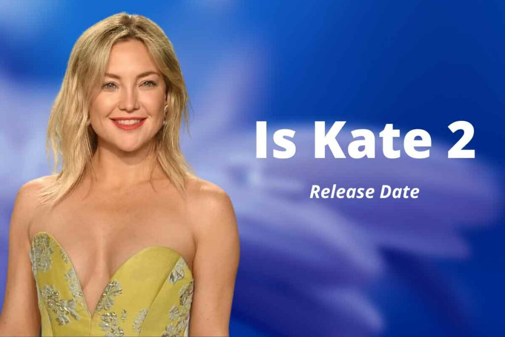 Is-Kate-2