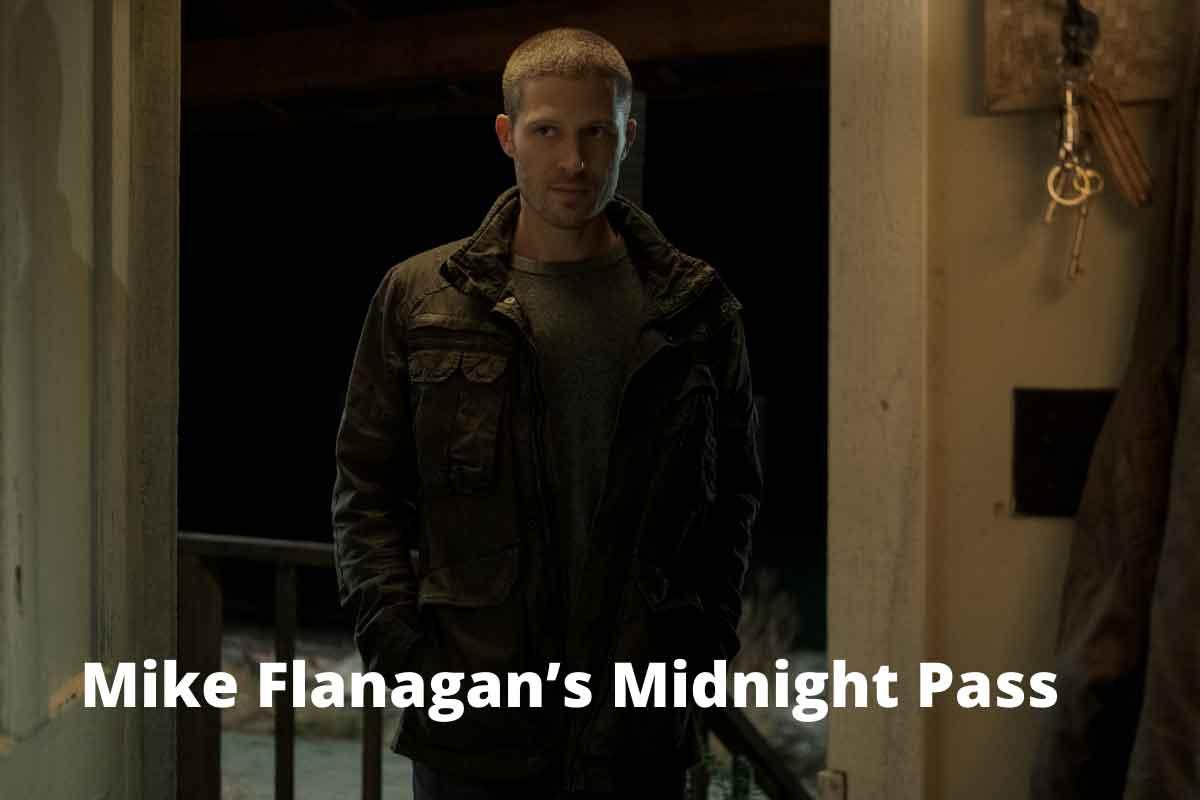 Mike-Flanagan's-Midnight-Pass