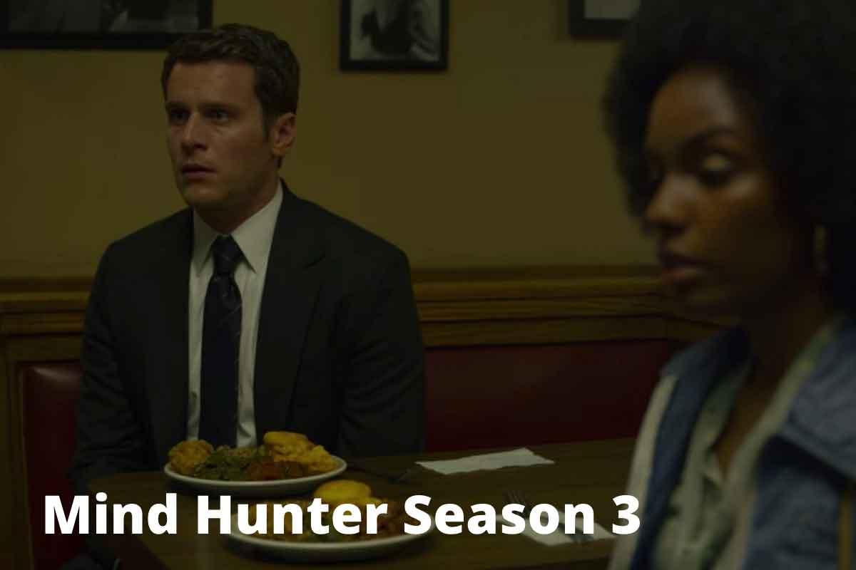 Mind-Hunter-Season-3