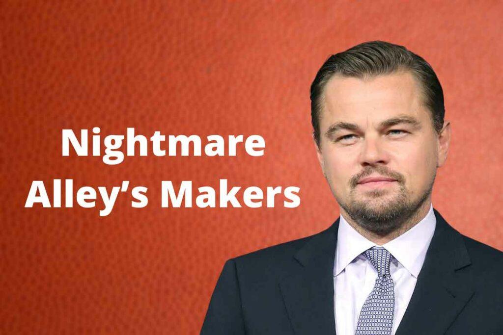 Nightmare-Alley's-Makers