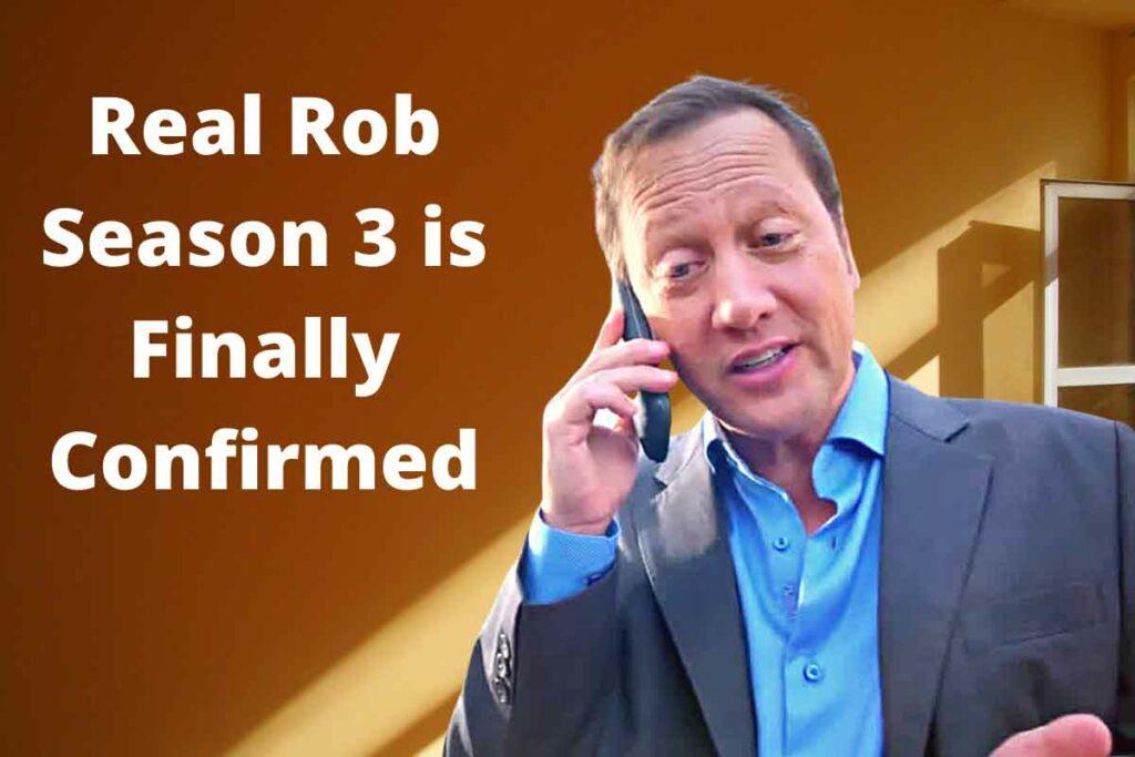 Real-Rob-Season-3