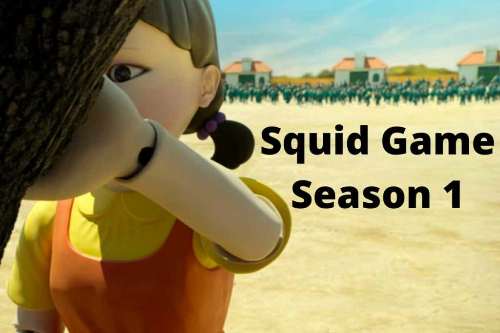Squid-Game-Season-1