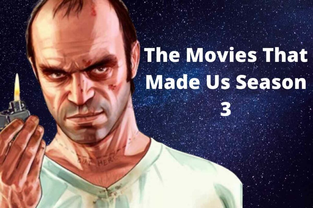 The-Movies-That-Made-Us-Season-3