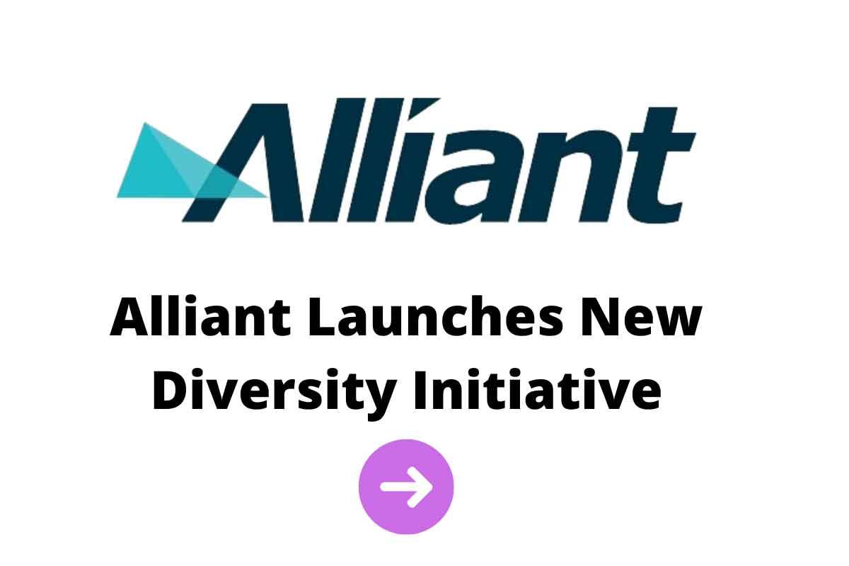 Alliant Launches