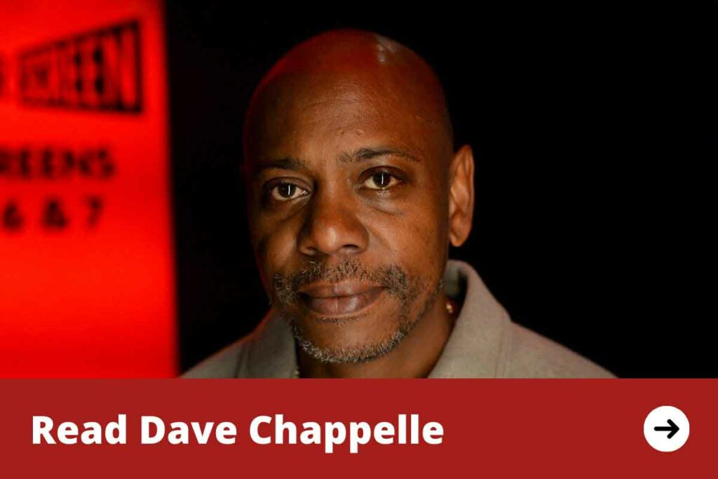 Read-Dave-Chappelle