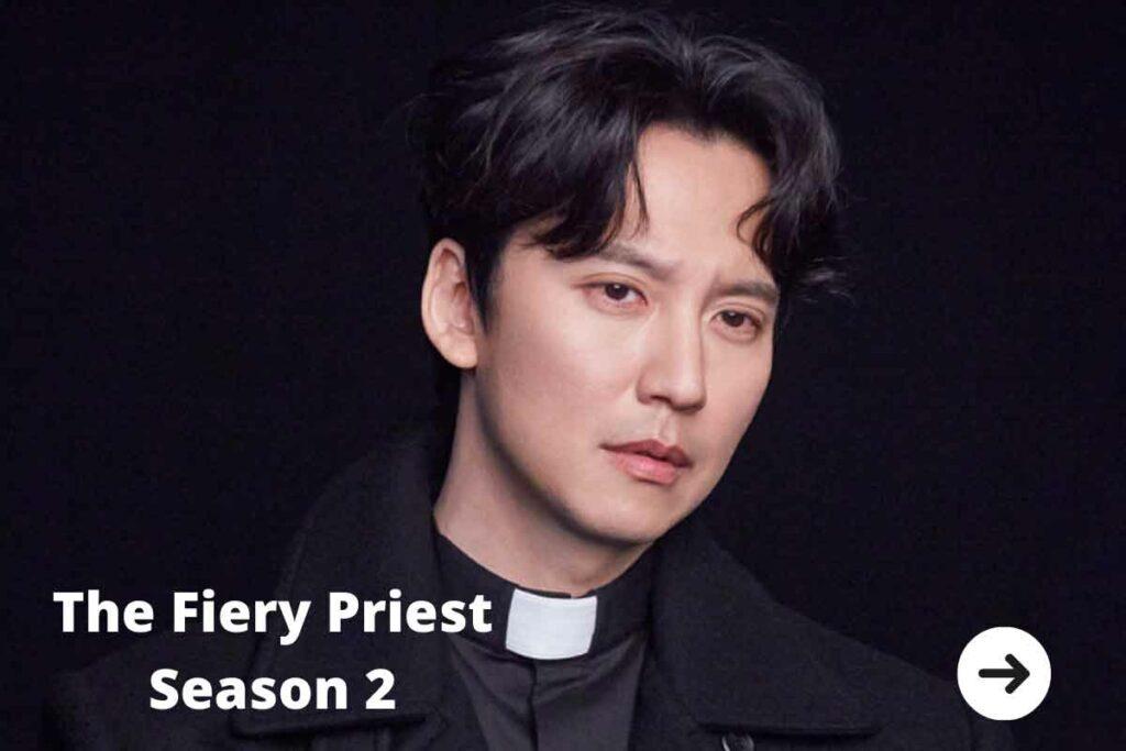 The-Fiery-Priest-Season-2